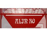 AlinRo.com